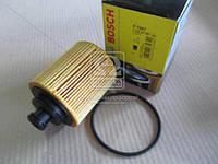 Фильтр масляный (Производство Bosch) F 026 407 067