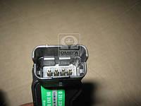 Датчик давления (Производство Bosch) 0261230043
