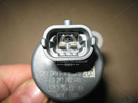 Редукционный клапан (Производство Bosch) 0281002480
