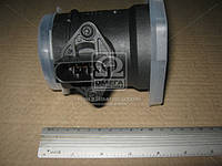 Расходомер воздуха (Производство Bosch) 0280218013