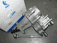 Усилитель пневмогидр. в сборе (ПГУ) под сцепление 14, 142 и 17 (производство КамАЗ) 5320-1609510-40