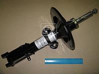 Амортизатор подвески CHRYSLER передний газов. (Производство SACHS) 310 202