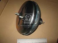 Усилитель тормозной вакуум. ВАЗ 2110 (Производство г.Самара) 21100-3510010-00