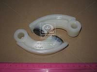 Башмак натяжителя цепи ГАЗ дв.405,406 Оригинал (2шт), фирм.упак. (Производство ГАЗ) ДМ.406.1006004