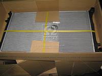 Радиатор охлаждения VW (Производство Nissens) 65277A