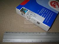 Кольца поршневые OPEL 82,10 1,8i 16V/2,5i 24V X18XE/X25XE 1,5x1,5x3 (Производство SM) 793541-50-2