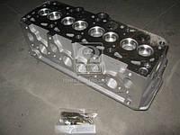 Головка блока цилиндров VAG 1,9TD T4 92-96 ABL 8mm (Производство SM) 485010-1