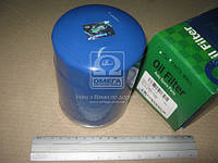 Фильтр масляный TOYOTA CRUISER (Производство PARTS-MALL) PBF-001