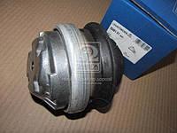 Подушка двигателя (Производство Lemferder) 25401 01