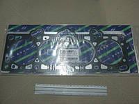 Прокладка головки блока HYUNDAI/KIA G4GM/G4GF/G4CN/G4JP MLS (Производство PARTS-MALL) PGA-M012