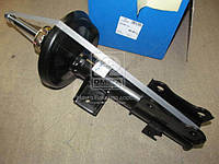 Амортизатор подвески SUZUKI передний правый газов. (Производство SACHS) 313 456
