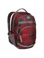 Рюкзак для ноутбука OGIO Rebel 15 Laptop Rebel PACK, фото 1