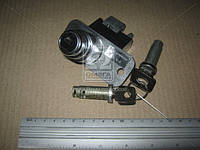 Личинка замка ВАЗ 2108 комплект (Производство ОАТ-ДААЗ) 21080-610004521