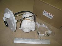 Фильтр топливный Mitsubishi Lancer Х (Производство Interparts) IPFT-310