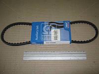 Ремень клиновой (Производство SKF) VKMV10AVX800