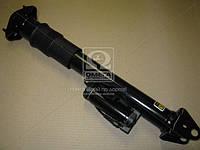 Амортизатор подвески MB M-CLASS (W164) ADS задней B4 (Производство Bilstein) 24-166980