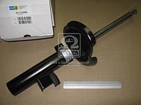 Амортизатор подвески MAZDA 3 FORD FOCUS VOLVO C30 передний правый B4 (Производство Bilstein) 22-112880
