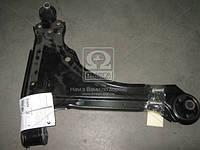 Рычаг подвески поперечный OPEL передний правый (Производство Febi) 02912