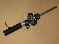 Амортизатор подвески FORD FIESTA 5 JH JD MAZDA 2 передний левый B4 (Производство Bilstein) 22-111760