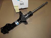 Амортизатор подвески VW GOLF 3 4 POLO SEAT IBIZA передний B4 (Производство Bilstein) 22-045010