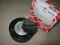Ролик ГРМ (Производство FEBI) 04127
