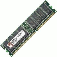 Модуль памяти DDR 1Gb PC-2700 333MHz фирменная Original Intel+AMD Гарантия!, фото 1