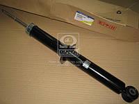 Амортизатор передний (Производство SsangYong) 4431021101