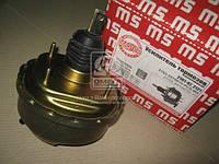 Усилитель тормозной вакуум. ВАЗ 2101-07, 2121 (Производство MASTER SPORT) 2103-3510010-10