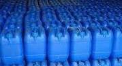 Ортофосфорная кислота пищевая 85% (канистра 35кг)