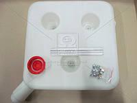 Бак топливный автономного отопителя с крышкой и штуцером (10 л) (арт. 221000201800), ACHZX