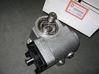 Механизм рулевой ГАЗ 3302,3308  3302-3400014-03