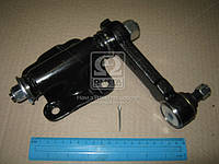 Рычаг подвески MITSUBISHI (Производство CTR) CAM-15