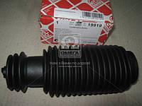 Пыльник рулевой рейки (Производство Febi) 19919