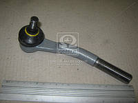 Наконечник тяги рулевой ВАЗ 2108 наружная правый  (Производство КЕДР) 2108-3414056
