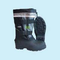 Ботинки зимние ANT Thermo+
