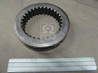 Муфта зубчатая включения (Производство Украина) 151.37.221