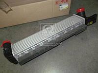 Интеркулер (Производство SsangYong) 2371034101