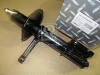 Амортизатор ВАЗ 2108-09 правый (стойка в сборе) масляного (RIDER) 21080-2905402-03