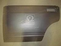 Панель двери задняя левая ВАЗ 2104, 2105, 2107 (Производство Экрис) 21050-6201015-00