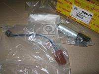 Электрический бензонасос (Производство Bosch) 0986580914