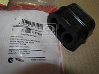 Втулка Глушителя Opel PKW (Производство Febi) 17424