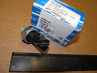 Датчик давления масла (Производство ERA) 330028