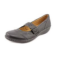 Туфли Clarks Ashland Lux женские