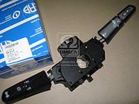 Выключатель на колонке рулевого управления (Производство ERA) 440396