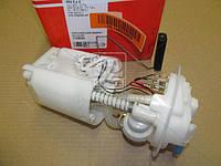 Элемент системы питания (Производство ERA) 775050A