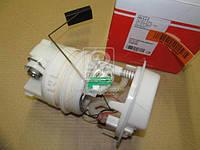 Элемент системы питания (Производство ERA) 775039A