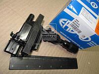 Катушка зажигания (производство ERA) (арт. 880384A), AEHZX