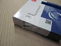 Кольца поршневые OPEL 1,4 16V Z14XEP 73,40 1,20 x 1,20 x 2,00 mm (Производство NPR) 9-3556-00