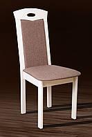 "Белые стулья ""Честер"""