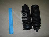 Пыльник рулевой рейки BMW 3, FORD FIESTA V 90- с двух сторон (производство ERT) (арт. 102017), ABHZX